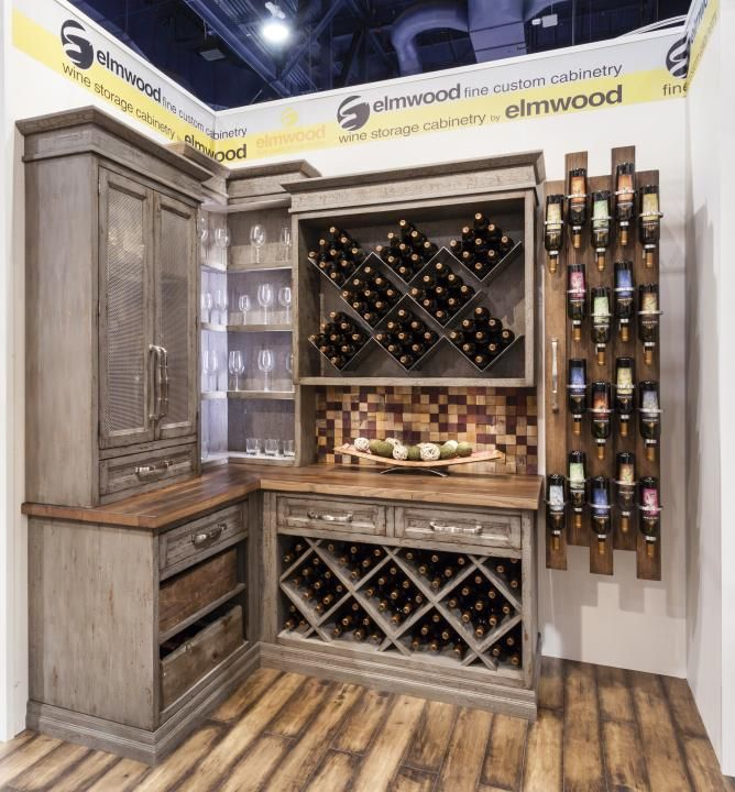 Best Elmwood Kitchens Photo Gallery Wine Room Kitchen Photos 400 x 300