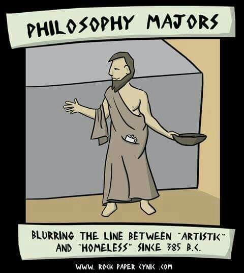 Philosophy Meme Philosophy Major Philosophy Memes Philosophy