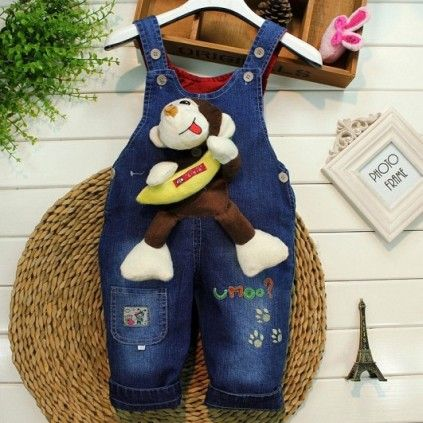 a598c1a5948f Shop online in India for the beautiful and smart unisex jumpsuit for your  children.