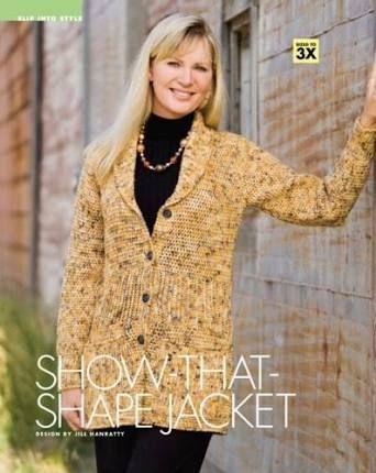 Resultado de imagen para patrones de blusas tejidas a crochet gratis