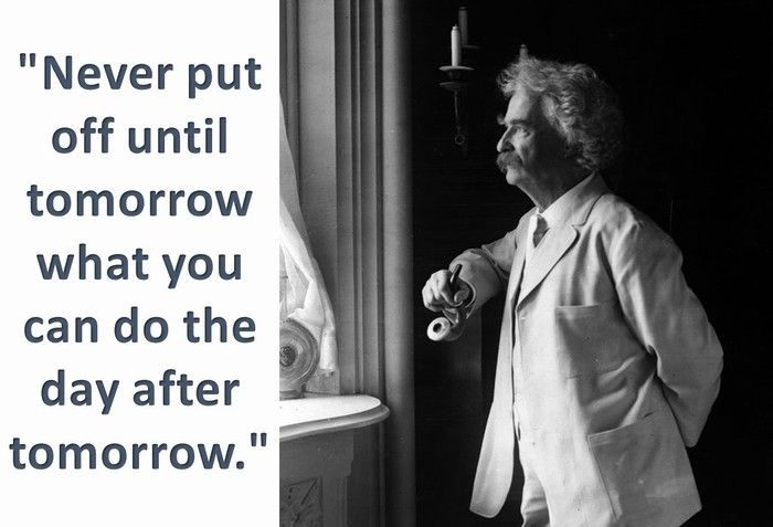 Mark Twain Has Given The World Some Truly Hilarious Quotes Mark Twain Quotes Great Quotes Rare Quote
