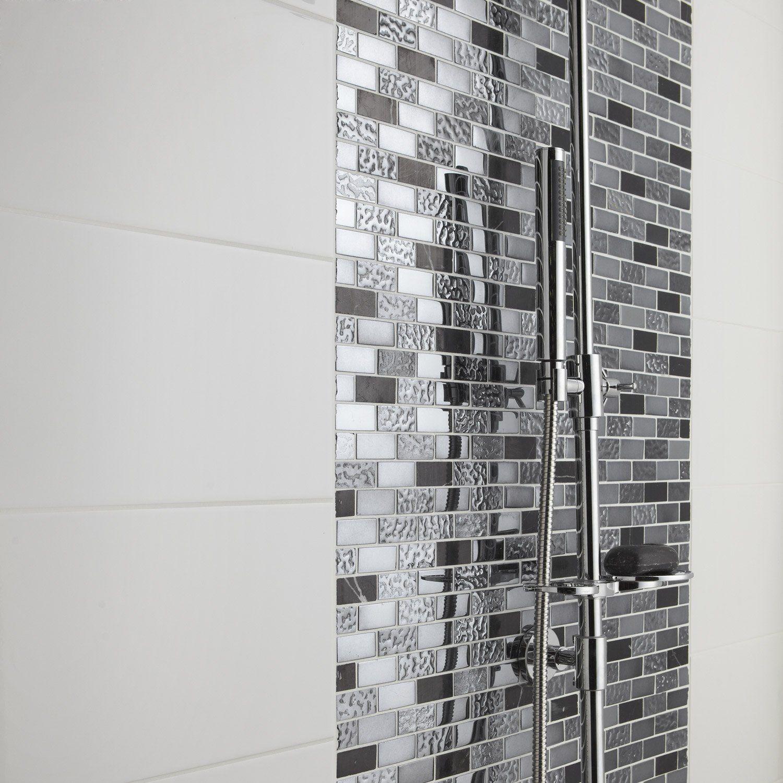 adaptà à la douche oui sol et mur pinteres
