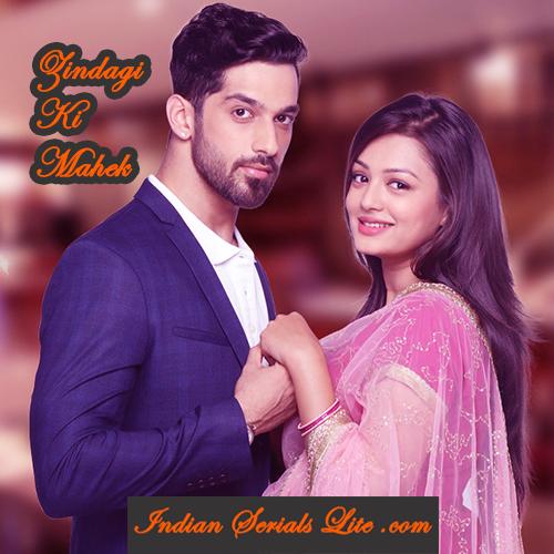 Mahek 30th November 2017 Indian Serial Online, Watch Full