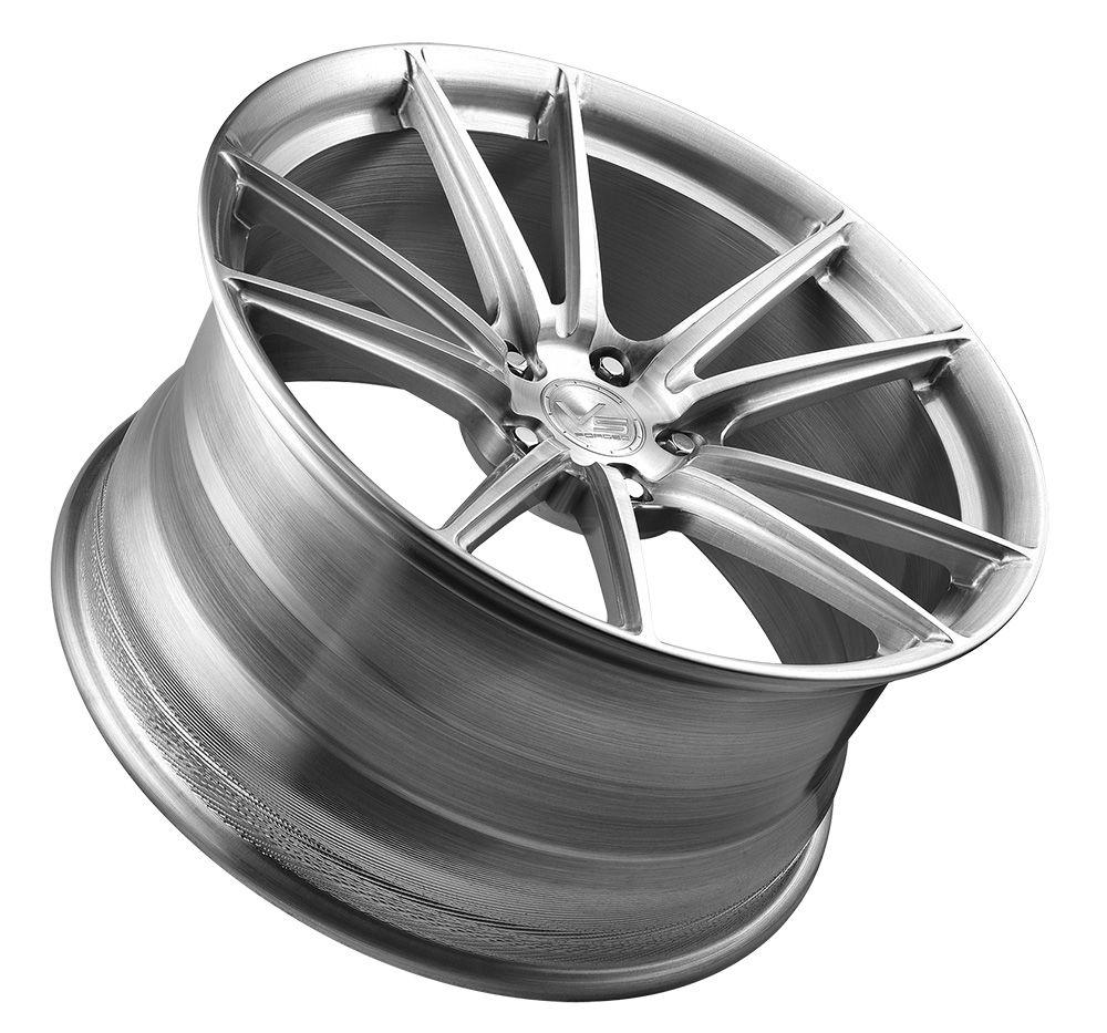 Vertini wheels wheels vs04 wheelshtml