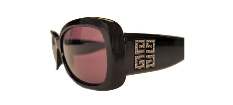348d4f41a4 Pin by Optical Express on Designer Sunglasses   Optical Express