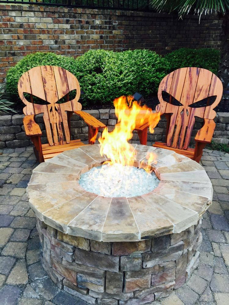 adirondack skull chairs - Yahoo Search Results Yahoo Canada Search