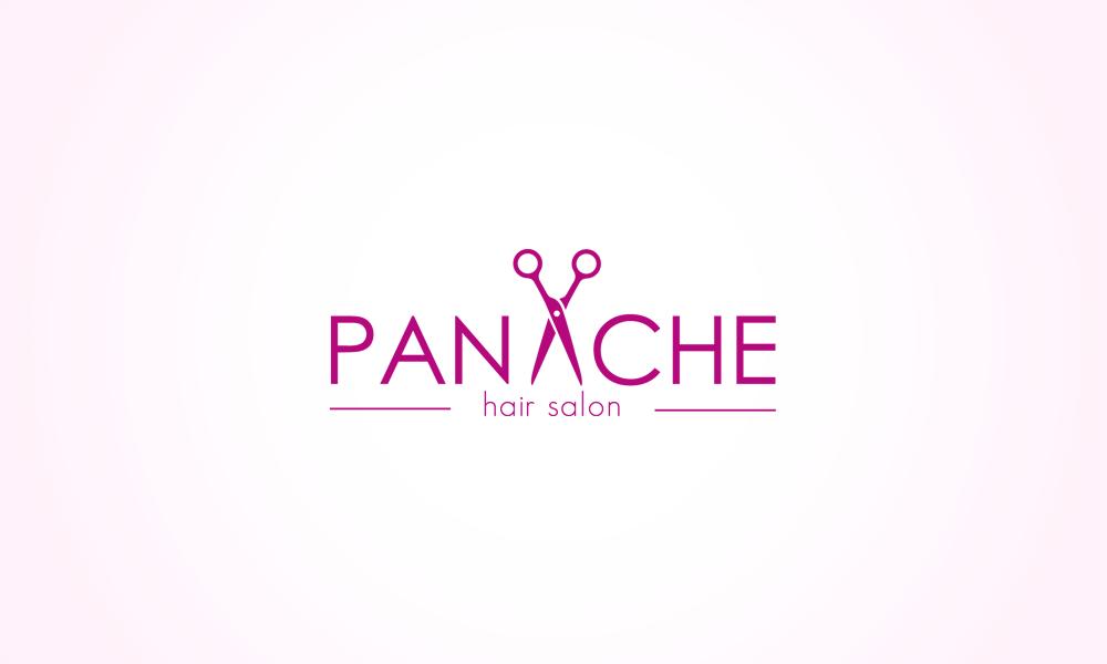 Hair Salon Logo Design Free Image In 2020 Hair Salon Logos Salon Logo Design Salon Logo