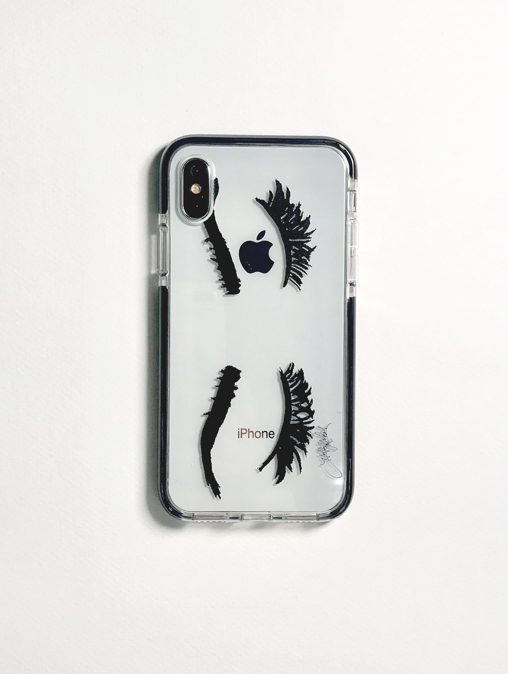 Eyelass Caseiphone Case