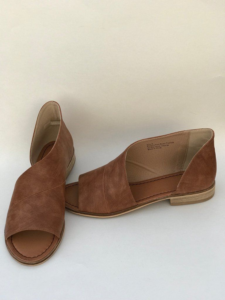 Shoe Shoes In Cute Brown Zapatos Y Sandals Shoes Lotus FCR86nwqxF