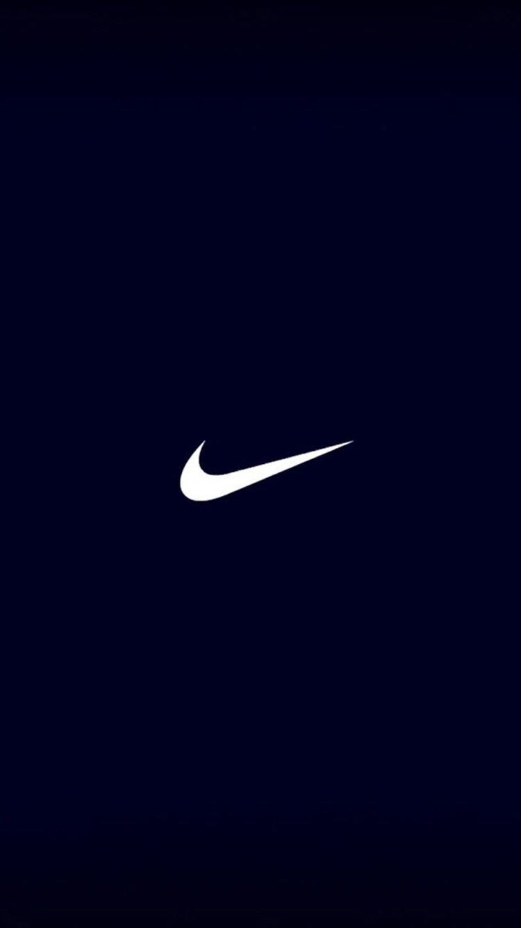 Unduh 750 Wallpaper Iphone Nike Hd Foto Gratis Terbaru