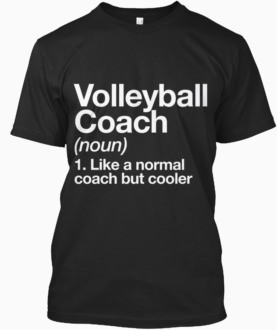 Pin By Sydney C On Volleyball With Images Volleyball Shirt Designs Volleyball Outfits