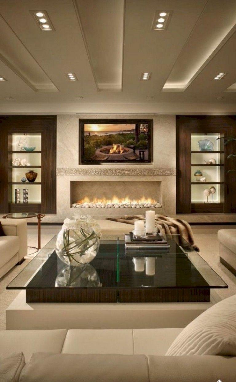105 Spectacular Living Room Decor And Design Ideas Contempo