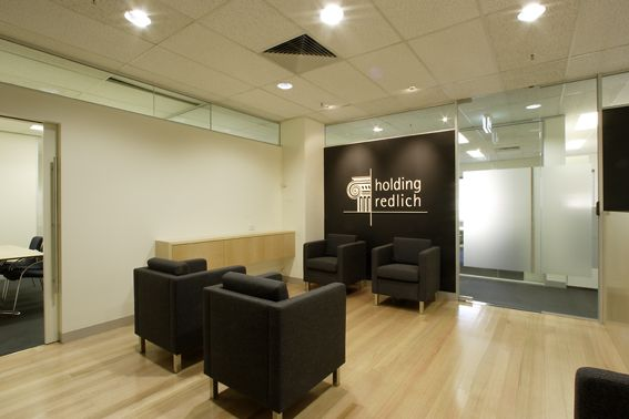 law office design ideas commercial office. Commercial · Office IdeasMelbourneLaw Law Design Ideas