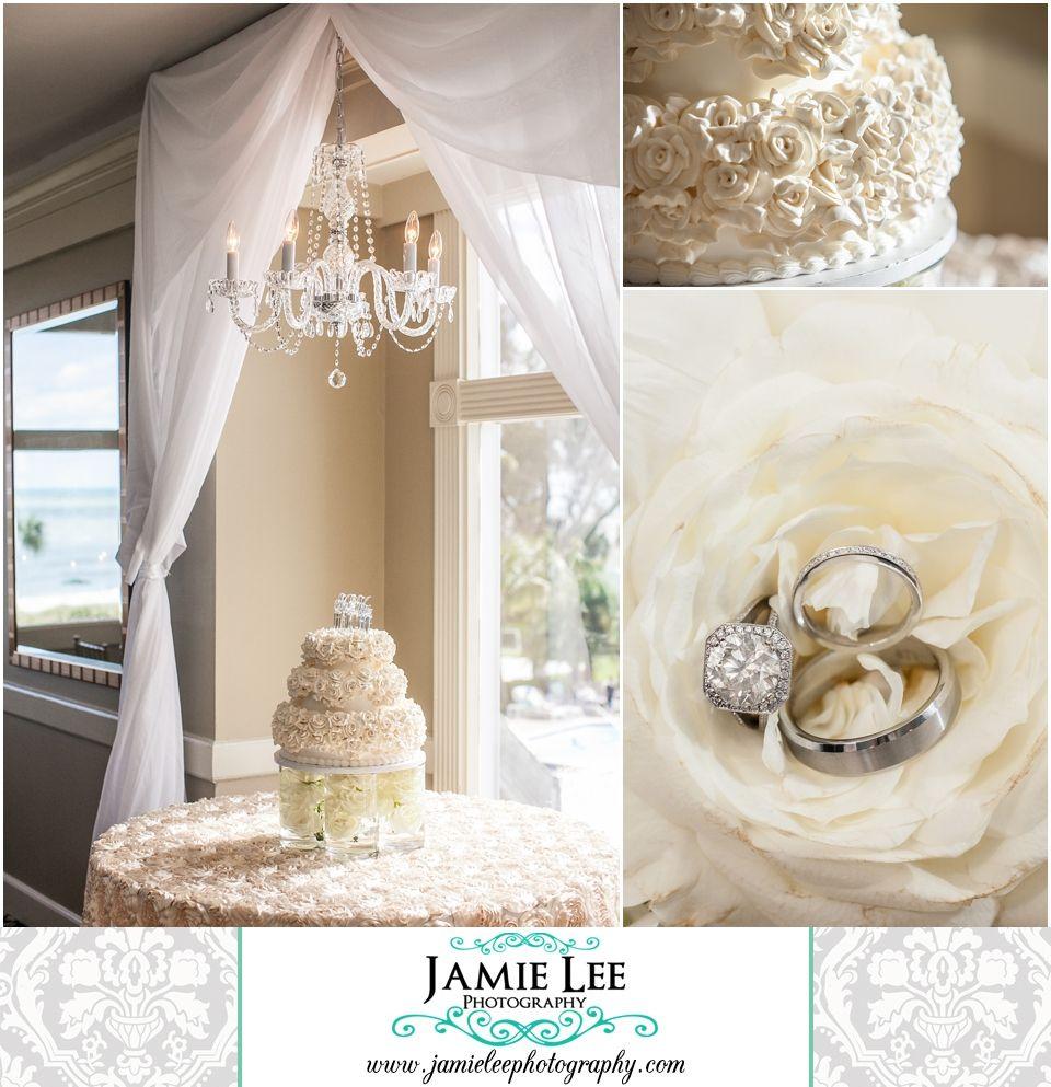 Haley And Don Casa Ybel Resort Sanibel Wedding