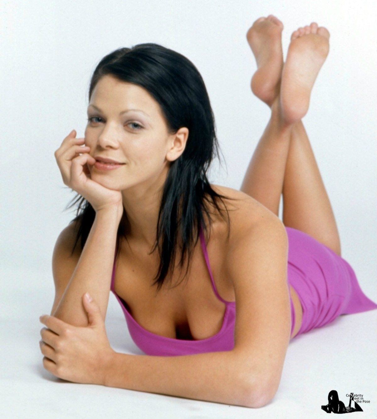 German actress Jessica Schwarz | Germany | Actress jessica ...