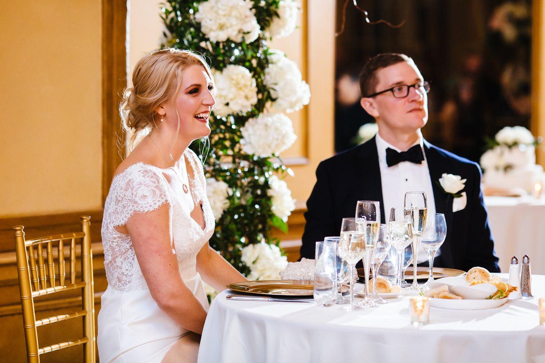 Grace Greg A Marriott Syracuse Downtown Wedding Syracuse Ny Calypso Rae Photography Syracuse Wedding Photographer York Wedding Photography Downtown Wedding
