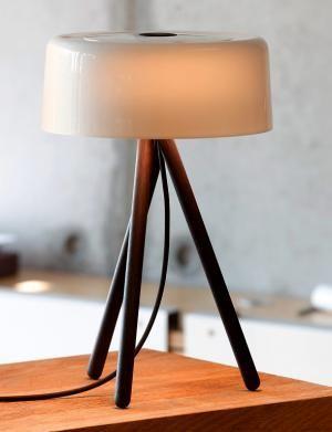 Nachttischlampe Schoner Wohnen Nachttischleuchte Nachttischlampe Lampe