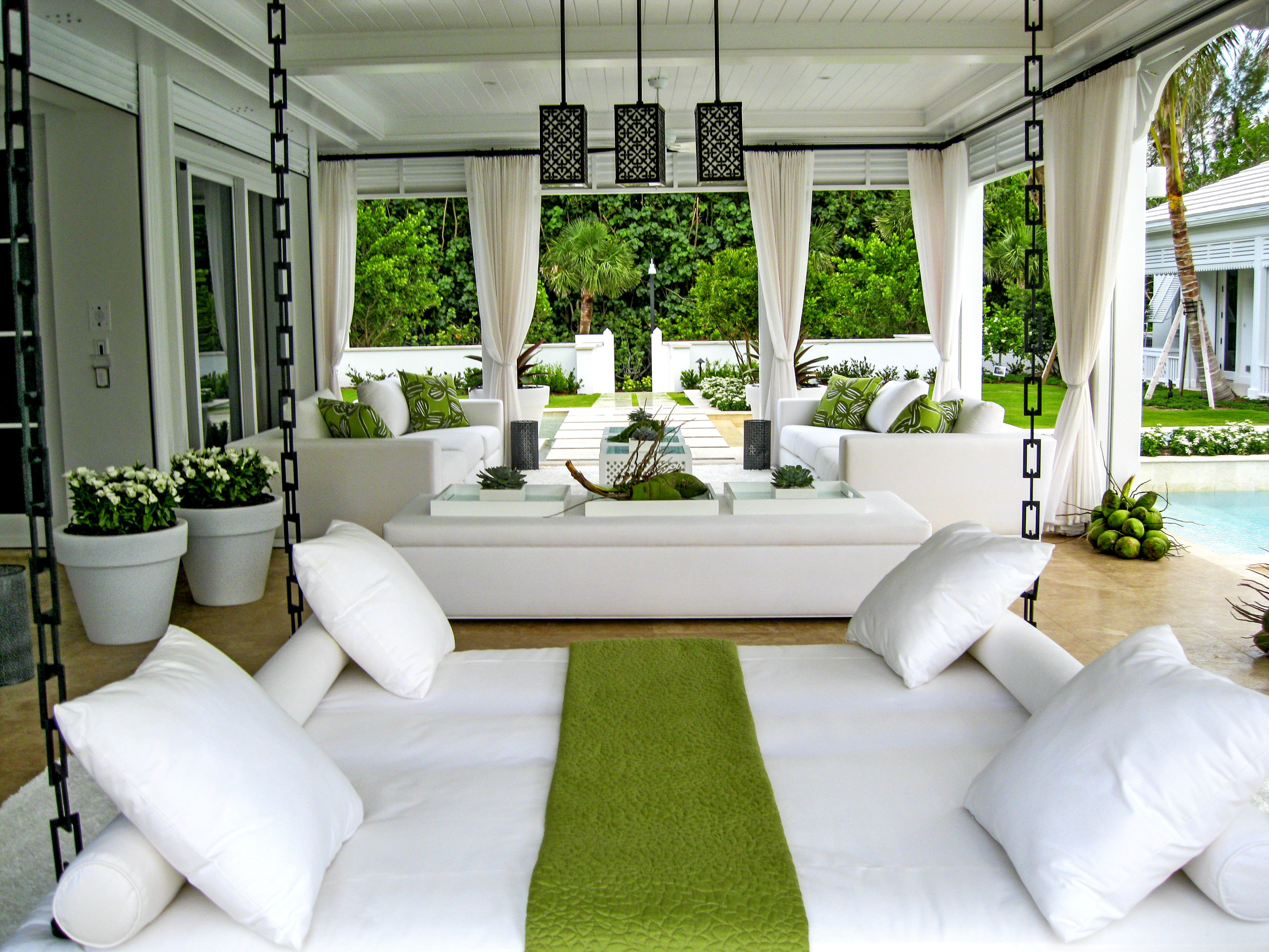 Upscale Luxury Interior Design Firm Serving The Palm Beaches Specializing In Modern Contemporary Clic And Transitional