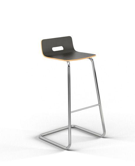 Gemütlich Küchentheke Stühle Barhocker Bilder - Küchen Ideen ...