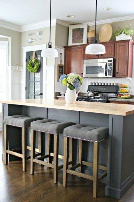 stools for kitchen island stools kitchen island hocker f r