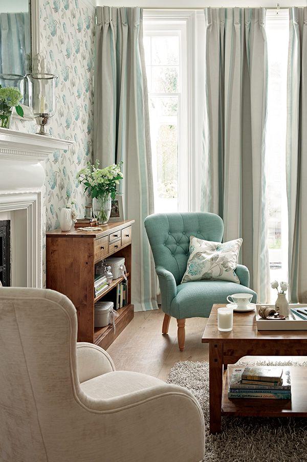 from the laura ashley collection home d co meuble baroque mobilier de salon et deco anglaise. Black Bedroom Furniture Sets. Home Design Ideas