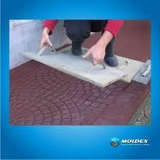 Como hacer piso de cemento buscar con google ideas for Bloques de cemento para pisos de jardin