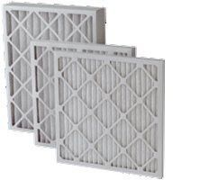 10 X 20 X 1 Merv 13 Pleated Furnace Filter 6 Pack By Iaq 51 30 10 X Heating And Air Conditioning Air Conditioner Accessories Air Conditioning Equipment