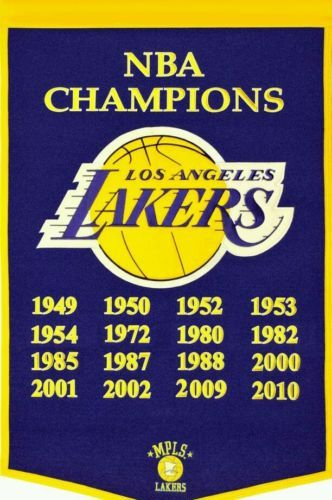 Tickets 2 Tix Los Angeles Lakers Vs Boston Celtics 3 3 Tickets Lakers Championships Nba Champions Los Angeles Lakers