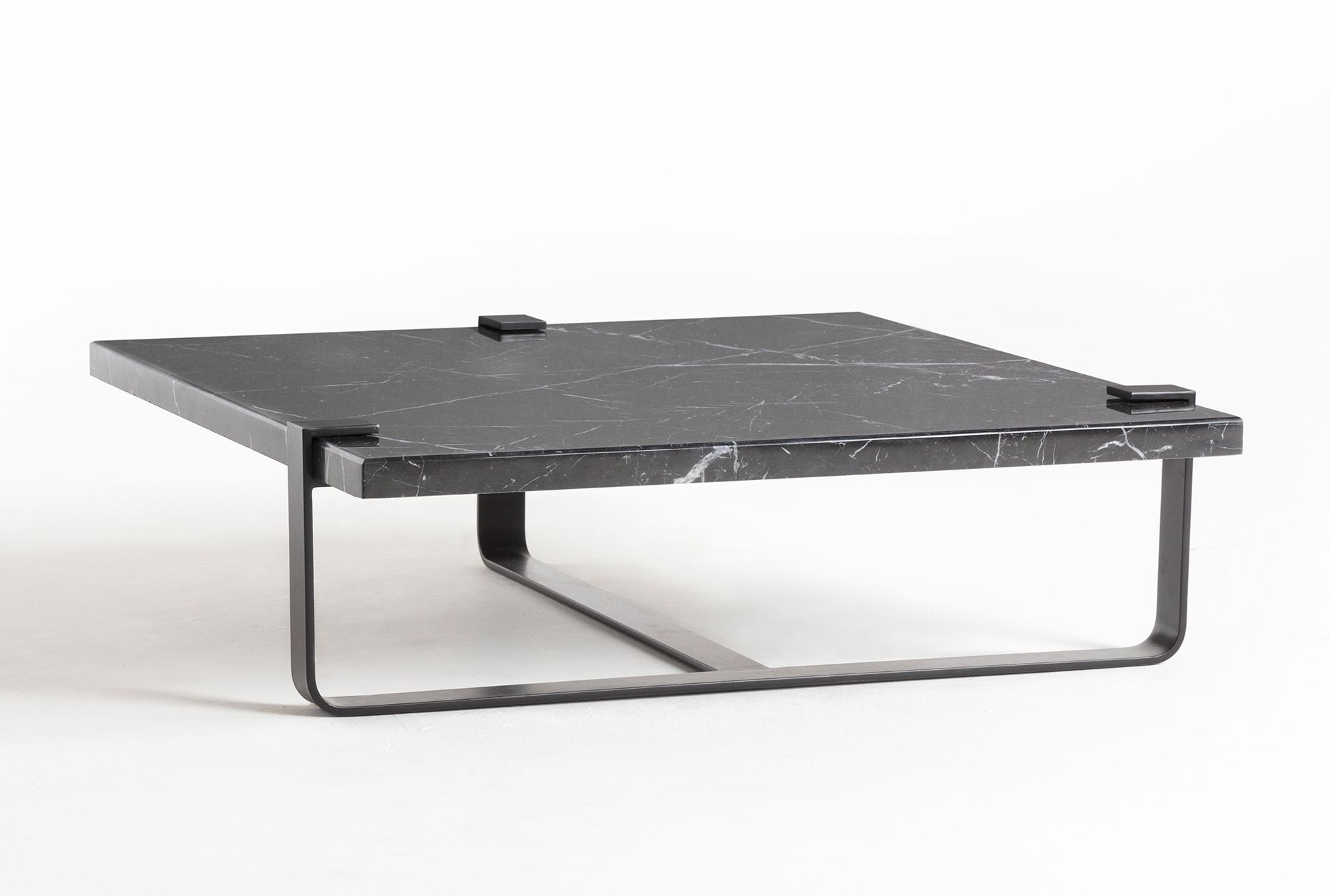 Black Marble Coffee Table By Nate Berkus And Jeremiah Brent Black Marble Coffee Table Marble Coffee Table Coffee Table [ 1288 x 1911 Pixel ]