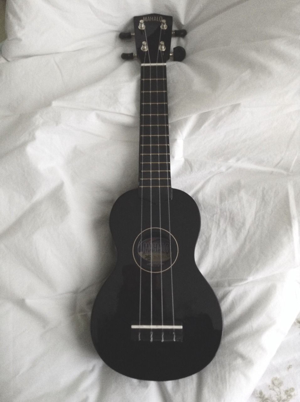 I don t know how to play a ukulele and I don t need it either but I wanted  it so I ordered it last night and im really happy but I feel stupid ... f96bf84ccb