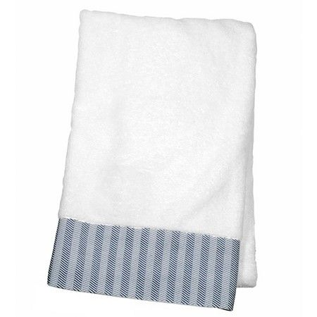 Bath Towels White Insignia Blue Fieldcrest Target Project - Fieldcrest bath towels for small bathroom ideas