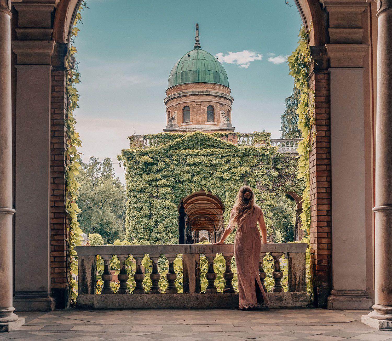 16 Best Things To Do In Zagreb Croatia Croatia Croatia Travel Zagreb Croatia