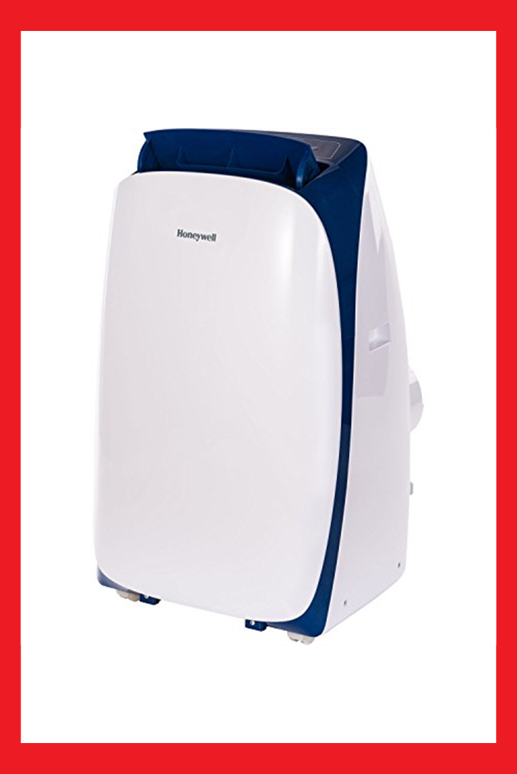 Honeywell Contempo Series, Dehumidifier & Fan with Dual
