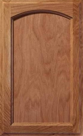 unfinished kitchen cabinet doors - Google Search Kitchen Pinterest