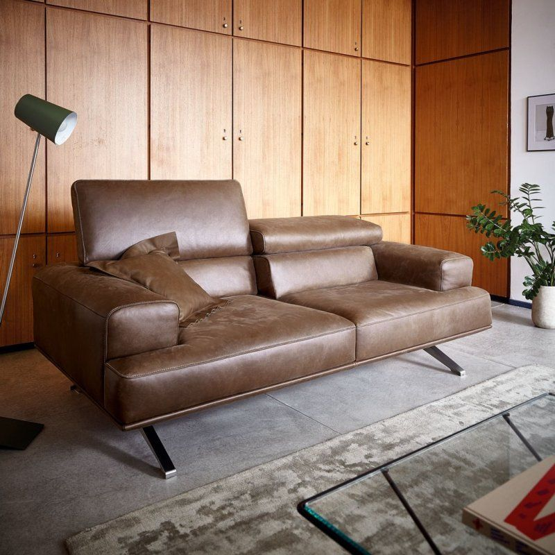 harris koinor polstergarnitur m bel in 2019 pinterest sofa set designs sofa bench und. Black Bedroom Furniture Sets. Home Design Ideas