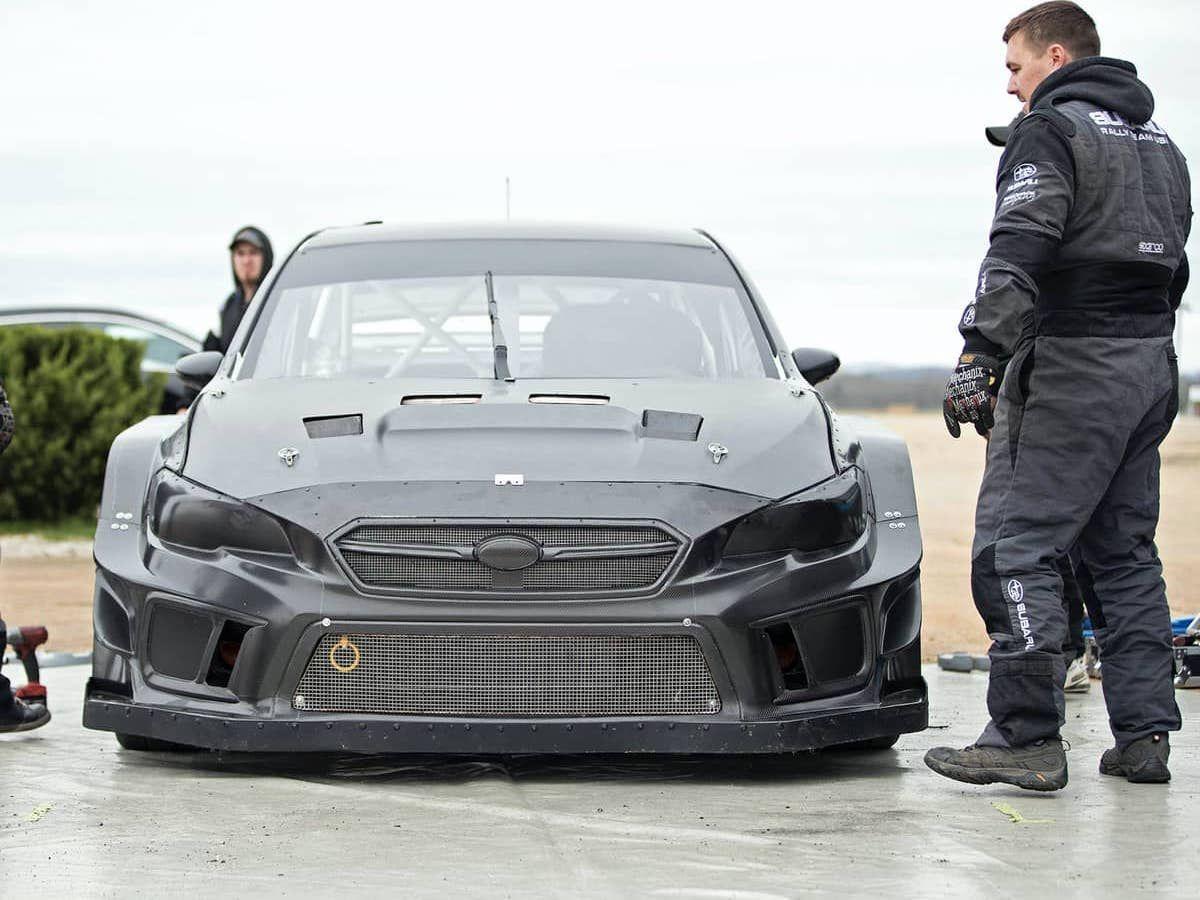 Wrx Sti 0 60 >> Top 2019 Subaru Wrx Sti 0 60 Speed Test Cars New Subaru