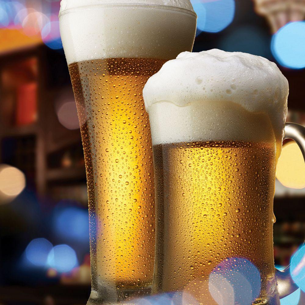 500+ Best Gift Ideas of 2020 Beer