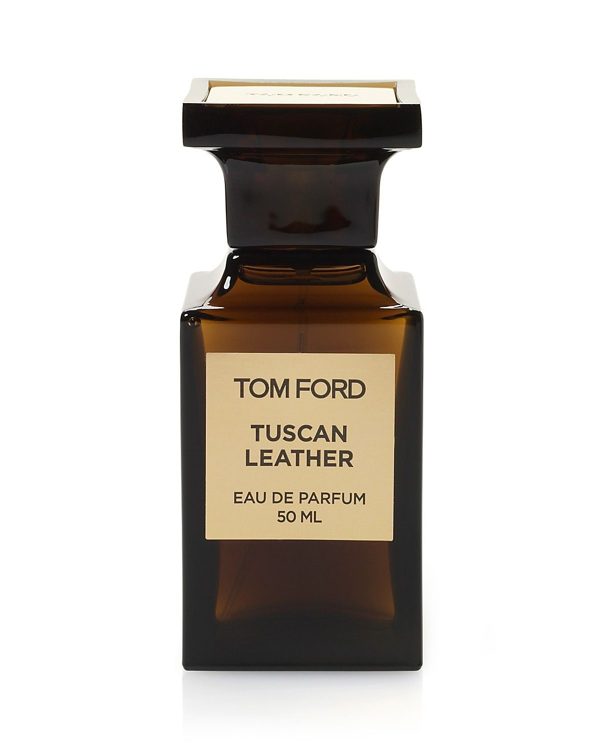 e8f3a6c548b47 Tom Ford Tuscan Leather...layer this with the Tom Ford Tobacco  Vanille..you ll never be the same.