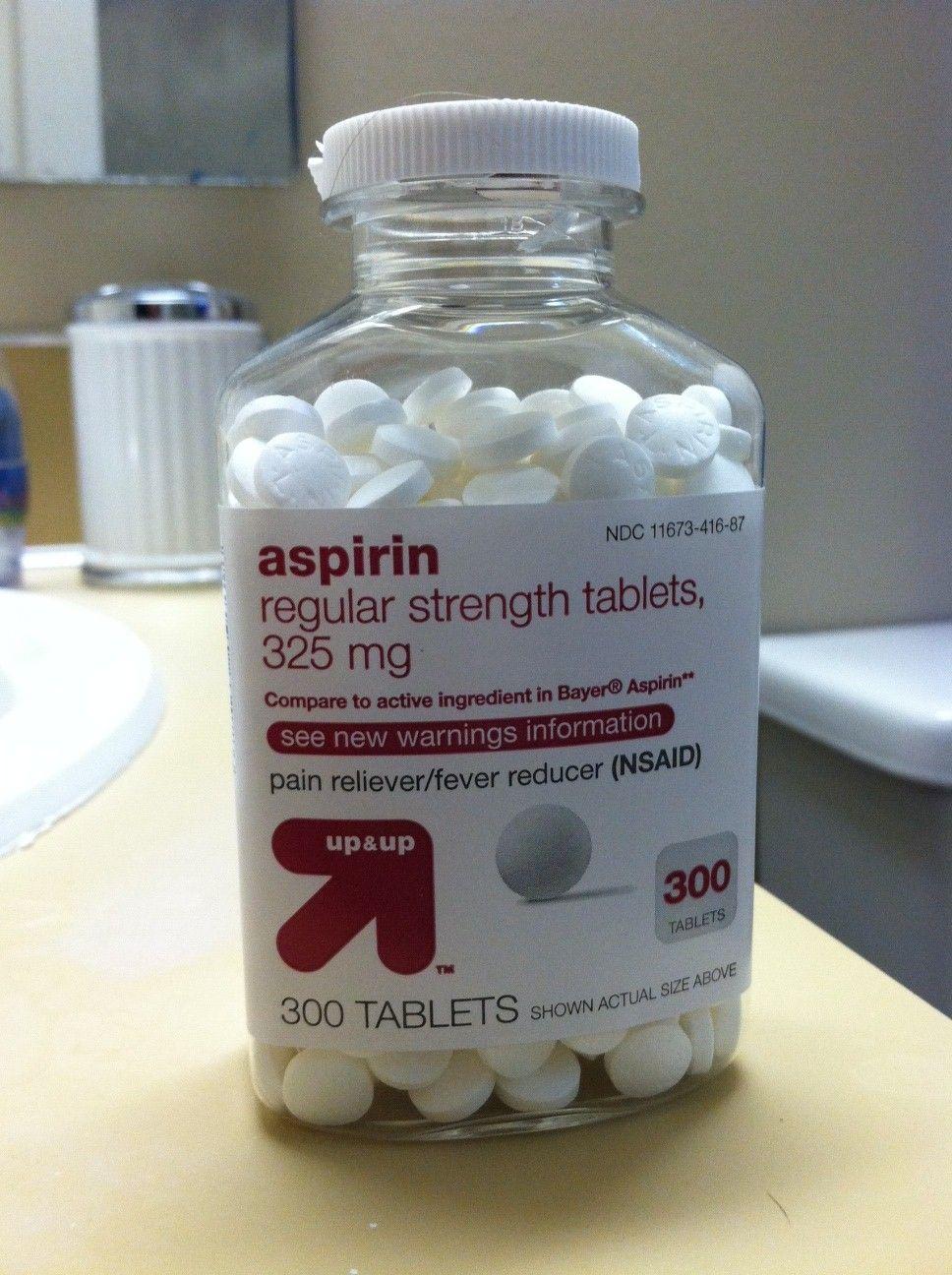 Aspirin mask for acne its simple cheap effectivethe