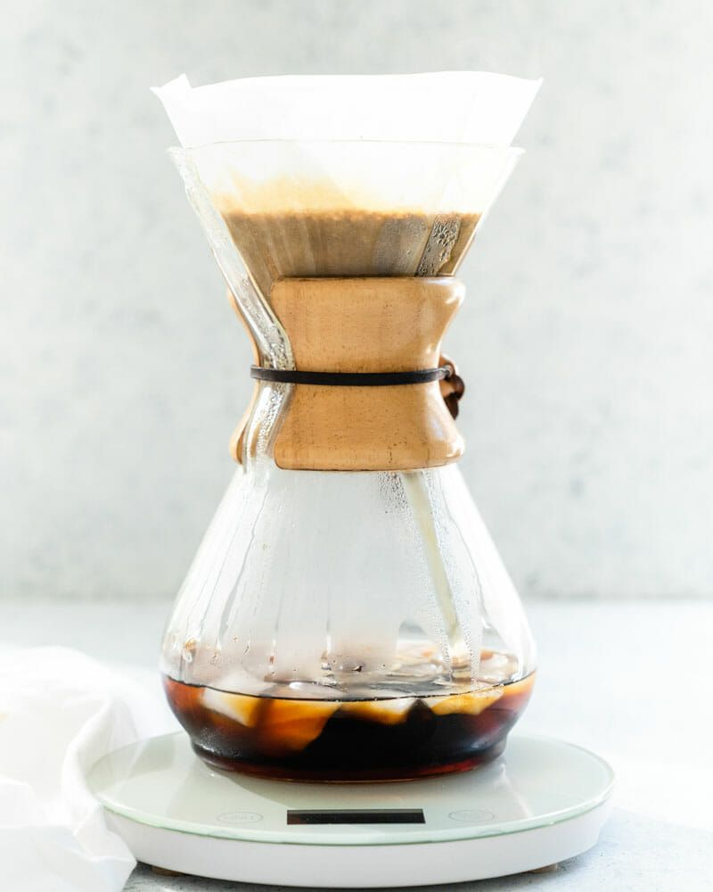 20+ Vietnamese coffee maker vs pour over inspirations