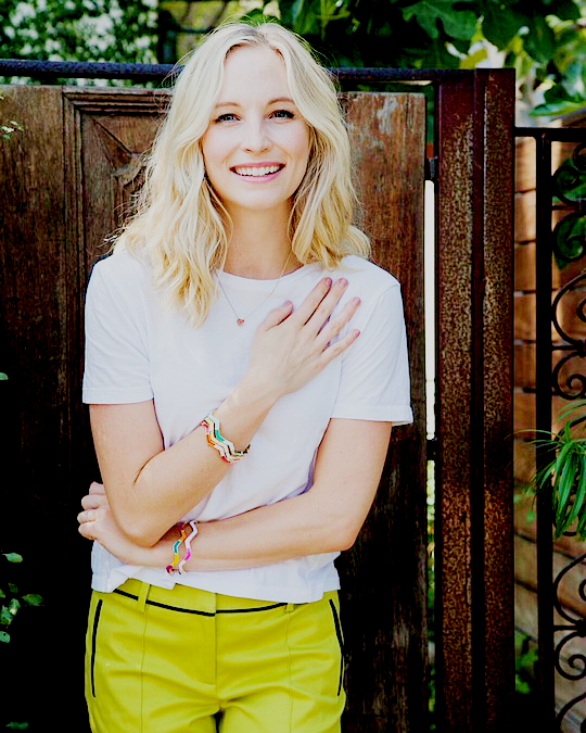 Follow Me Aarushi Kushwaha For The Best Collection Of Candice Accola Pics Candice Accola Candice King Vampire Barbie