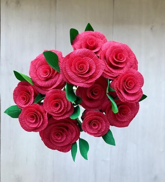 Crepe Paper Roses - red handmade bunch of 12 roses - 35cm wired stems with leaves, beautiful for wed #crepepaperroses Crepe Paper Roses - red handmade bunch of 12 roses - 35cm wired stems with leaves, beautiful for wed #crepepaperroses Crepe Paper Roses - red handmade bunch of 12 roses - 35cm wired stems with leaves, beautiful for wed #crepepaperroses Crepe Paper Roses - red handmade bunch of 12 roses - 35cm wired stems with leaves, beautiful for wed #crepepaperroses Crepe Paper Roses - red hand #crepepaperroses