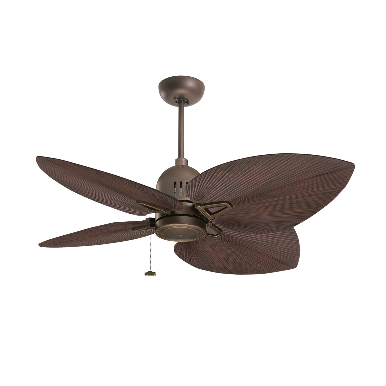 Emerson electric cf3600orh st croix camden indoor ceiling fan at emerson electric cf3600orh st croix camden indoor ceiling fan at atg stores aloadofball Image collections