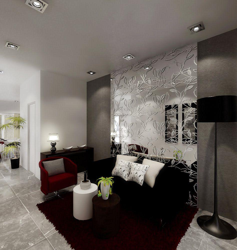 Harga Sofa Ruang Keluarga Penampang Kayu Simpul Knots Material Mempengaruhi Ing Dan Warping Kemudahan Dalam