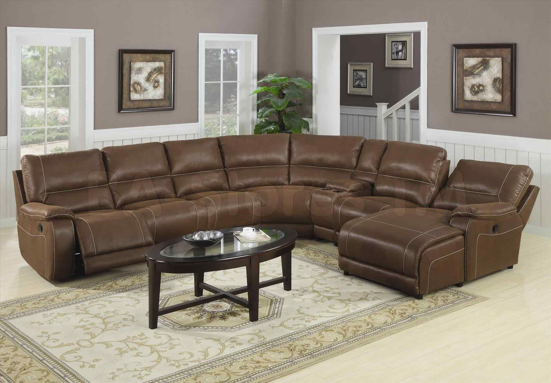 Furniture Discount Sectional Sofas For Sale Sears Sofa Couch Tricks With Recliners Sectional Sofa With Recliner Large Sectional Sofa Relaxed Living Room Decor