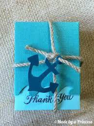 bright lantern die memory box ideas Summer card