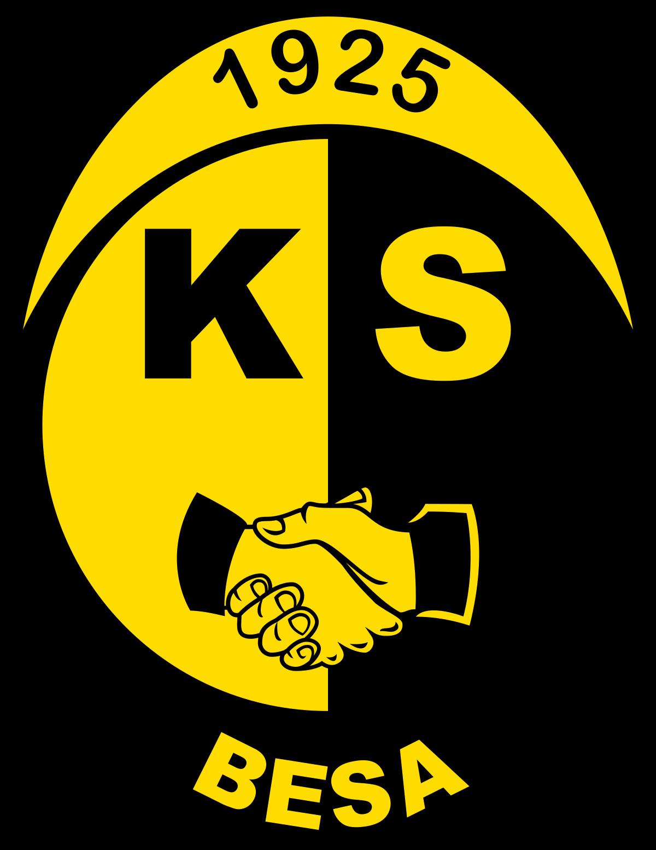 Pin de duom en Football logos Logos de futbol, Besos