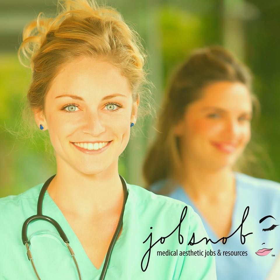 Are you eligible for clinical medical assistant jobs in