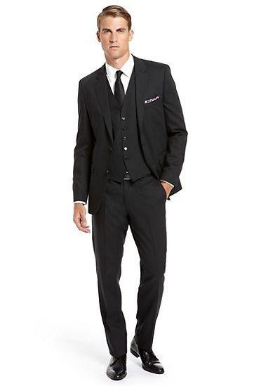 Imagini pentru black suits   DHGATE COM/ ALI EXPRESS /ALI BABA ...