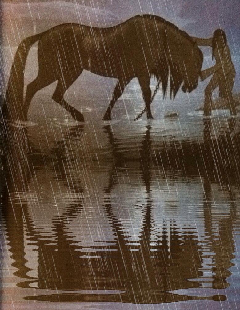 Spirit Stallion Of The Cimarron Tumblr Cavalos Bonitos Corcel
